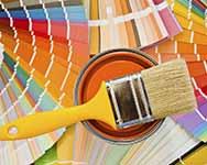 ristrutturazione_pittura