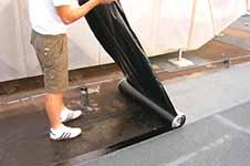 impermeabilizzazione-adesiva