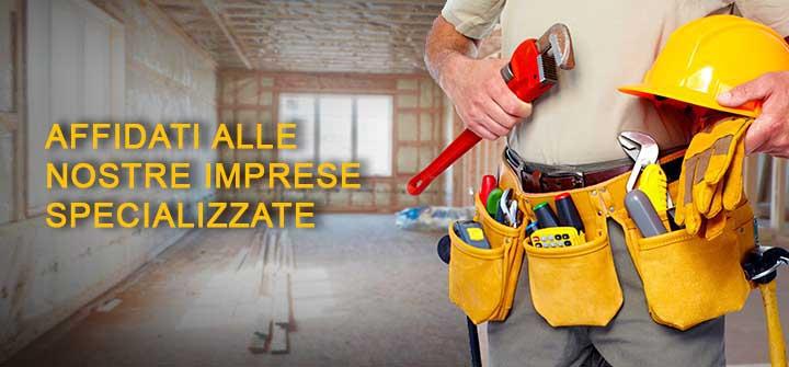 imprese_specializzate_padova