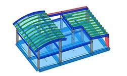progetto-strutturale